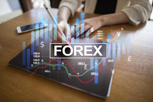 Forex Volatility Factor